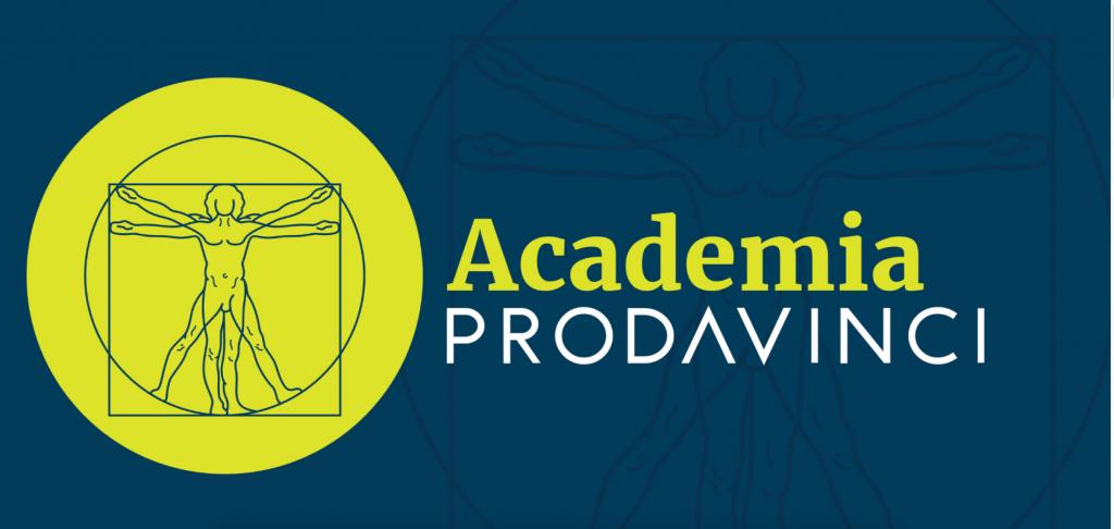 Academia Prodavinci